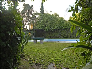 Additional photo for property listing at House, 8 bedrooms, for Sale Estoril, Cascais, Lisboa Portugal