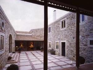 農場 / 牧場 / 種植場 for 出售 at Farm, 10 bedrooms, for Sale Mafra, 葡京 葡萄牙
