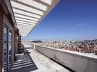 Квартира for  sales at Flat, 4 bedrooms, for Sale Lisboa, Лиссабон Португалия