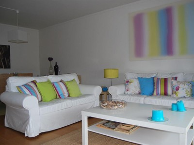 Квартира for sales at Flat, 4 bedrooms, for Sale Oeiras, Lisboa Portugal