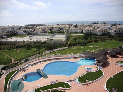 Квартира for sales at Loft, 2 bedrooms, for Sale Albufeira, Algarve Португалия