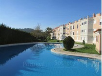 Wohnung for sales at Flat, 2 bedrooms, for Sale Cascais, Lissabon Portugal