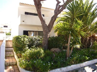 Einfamilienhaus for sales at House, 2 bedrooms, for Sale Loule, Algarve Portugal