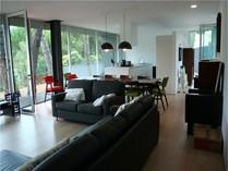 Nhà ở một gia đình for sales at House, 4 bedrooms, for Sale Galamares, Sintra, Lisboa Bồ Đào Nha