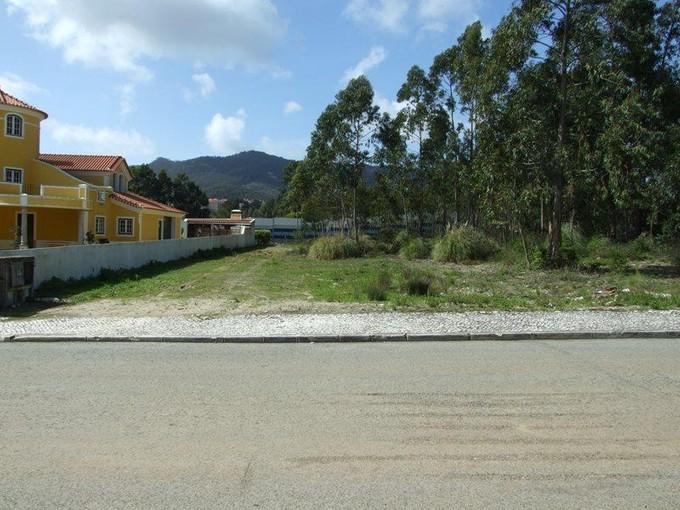 Land for sales at Real estate land for Sale Beloura, Sintra, Lisboa Portugal