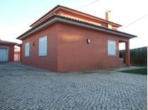 Nhà ở một gia đình for sales at House, 4 bedrooms, for Sale Birre, Cascais, Lisboa Bồ Đào Nha