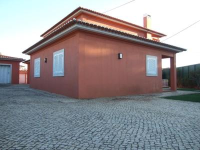 獨棟家庭住宅 for sales at House, 4 bedrooms, for Sale Birre, Cascais, 葡京 葡萄牙