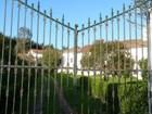 Farm / Ranch / Plantation for sales at Farm, 7 bedrooms, for Sale Torres Vedras, Torres Vedras, 리스보아 포르투갈