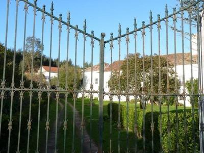 Ferme / Ranch / Plantation for sales at Farm, 7 bedrooms, for Sale Torres Vedras, Torres Vedras, Lisbonne Portugal