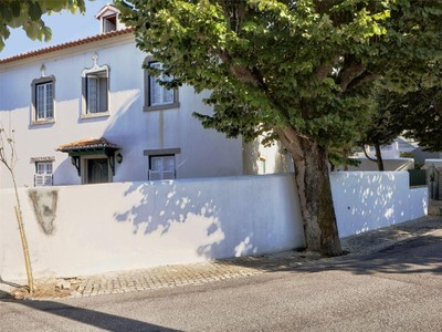 Casa Unifamiliar for sales at House, 7 bedrooms, for Sale Sintra, Sintra, Lisboa Portugal