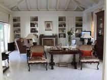 단독 가정 주택 for sales at House, 4 bedrooms, for Sale Sesimbra, 세투발 포르투갈