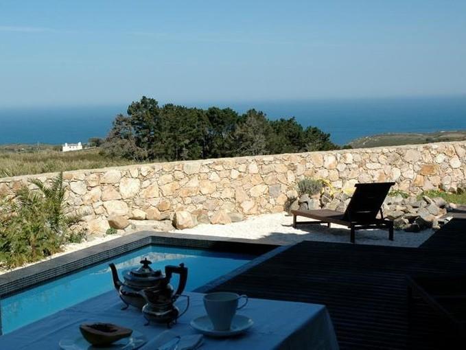 一戸建て for sales at House, 5 bedrooms, for Sale Azoia, Sintra, リスボン ポルトガル