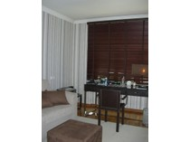 Apartamento for sales at Flat, 2 bedrooms, for Sale Lisboa, Lisboa Portugal