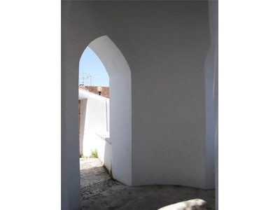 Appartement for sales at Flat, 7 bedrooms, for Sale Lisboa, Lisbonne Portugal