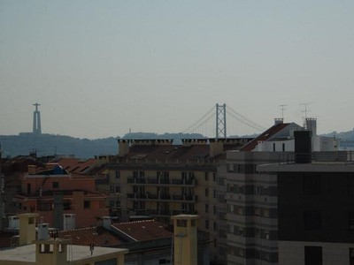 Wohnung for sales at Flat, 4 bedrooms, for Sale Lapa, Lisboa, Lissabon Portugal