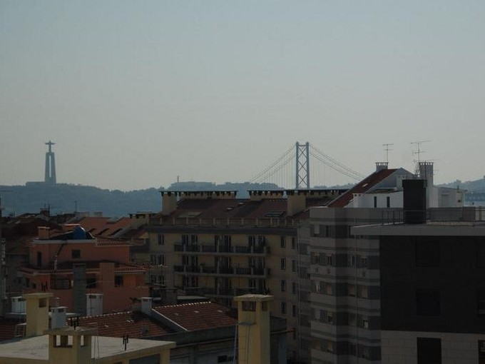 Appartement for sales at Flat, 4 bedrooms, for Sale Lapa, Lisboa, Lisbonne Portugal