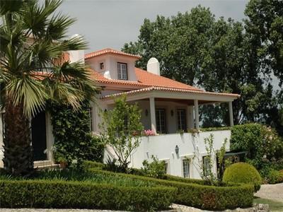 农场 / 牧场 / 种植园 for sales at Farm, 11 bedrooms, for Sale Colares, Sintra, 葡京 葡萄牙
