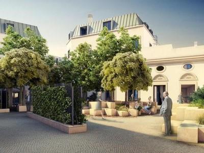 Apartment for sales at Flat, 4 bedrooms, for Sale Santa Catarina, Lisboa, Lisboa Portugal