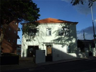 Appartement for sales at Flat, 4 bedrooms, for Sale Sintra, Lisbonne Portugal