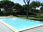 Single Family Home for sales at House, 9 bedrooms, for Sale Loule, Algarve Portugal