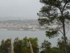 Land for sales at Real estate land for Sale Lisboa, Lisboa Portugal