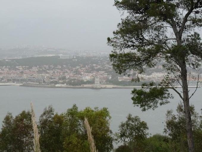 Terrain for sales at Real estate land for Sale Lisboa, Lisbonne Portugal