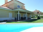 Moradia for sales at House, 5 bedrooms, for Sale Sintra, Lisboa Portugal