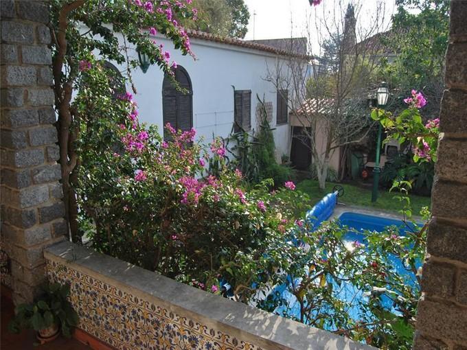 Villa for sales at House, 8 bedrooms, for Sale Belem, Lisboa, Lisboa Portugal