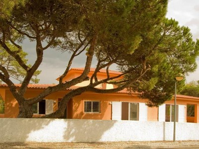 Single Family Home for sales at House, 6 bedrooms, for Sale Colares, Sintra, Lisboa Portugal