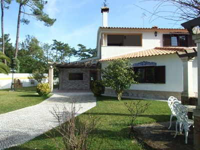 Casa para uma família for sales at Detached house, 5 bedrooms, for Sale Sintra, Lisboa Portugal