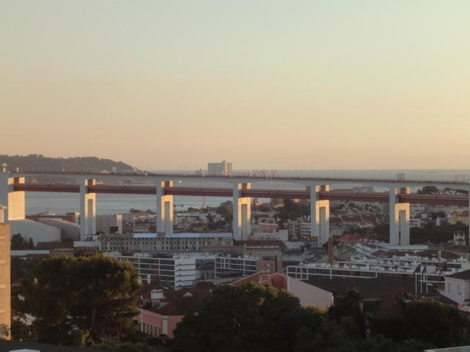 公寓 for sales at Flat, 4 bedrooms, for Sale Lapa, Lisboa, 葡京 葡萄牙