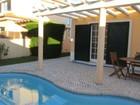 Vivienda unifamiliar for  sales at House, 4 bedrooms, for Sale Bicesse, Cascais, Lisboa Portugal