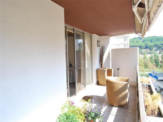 Căn hộ for sales at Flat, 6 bedrooms, for Sale Oeiras, Lisboa Bồ Đào Nha
