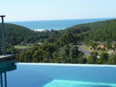 Частный односемейный дом for sales at House, 4 bedrooms, for Sale Cascais, Лиссабон Португалия