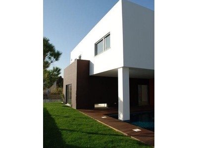Einfamilienhaus for sales at House, 4 bedrooms, for Sale Cascais, Cascais, Lissabon Portugal