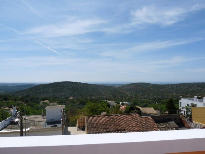 Villa for sales at House, 3 bedrooms, for Sale Loule, Algarve Portogallo
