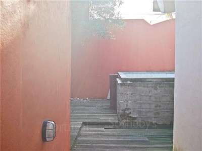 Vivienda multifamiliar for sales at Building, 7 bedrooms, for Sale Lisboa, Lisboa Portugal
