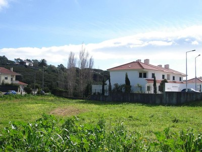 Land for sales at Real estate land for Sale Cascais, Lissabon Portugal