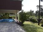 Nhà ở một gia đình for  sales at House, 6 bedrooms, for Sale Other Portugal, Các Vùng Khác Ở Bồ Đào Nha Bồ Đào Nha