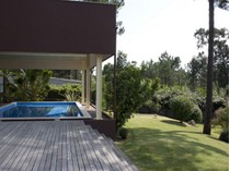 Single Family Home for sales at House, 6 bedrooms, for Sale Other Portugal, Other Areas In Portugal Portugal