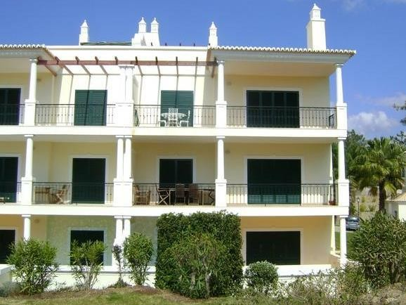 Appartamento for sales at Flat, 2 bedrooms, for Sale Loule, Algarve Portogallo