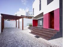 獨棟家庭住宅 for sales at House, 3 bedrooms, for Sale Alcabideche, Cascais, 葡京 葡萄牙