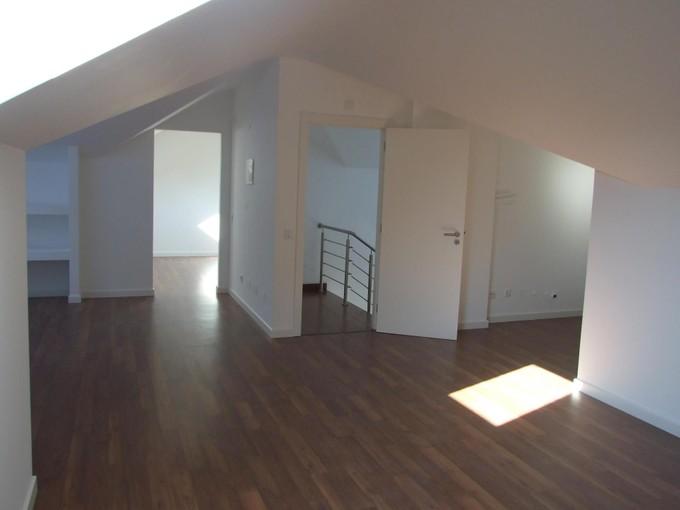 獨棟家庭住宅 for sales at Semi-detached house, 4 bedrooms, for Sale Bicesse, Cascais, 葡京 葡萄牙