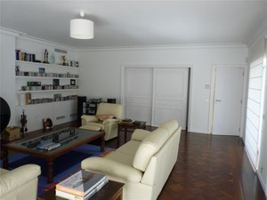 Additional photo for property listing at House, 8 bedrooms, for Sale Restelo, Lisboa, Lisboa Portugal