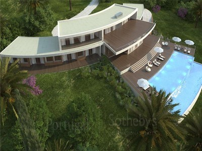 Einfamilienhaus for sales at House, 7 bedrooms, for Sale Other Portugal, Andere Gebiete In Portugal Portugal