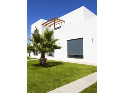 Maison unifamiliale for sales at House, 5 bedrooms, for Sale Serpa, Beja Portugal