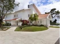 Nhà ở một gia đình for sales at House, 5 bedrooms, for Sale Sintra, Lisboa Bồ Đào Nha