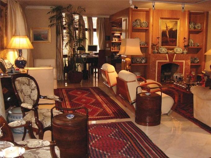 Wohnung for sales at Flat, 5 bedrooms, for Sale Lisboa, Lissabon Portugal