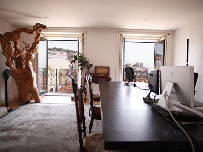 Apartamento for sales at Flat, 3 bedrooms, for Sale Chiado, Lisboa, Lisboa Portugal