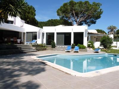 Nhà ở một gia đình for sales at House, 4 bedrooms, for Sale Loule, Algarve Bồ Đào Nha